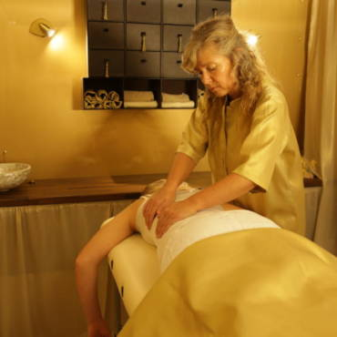 Marvellous massages made for You