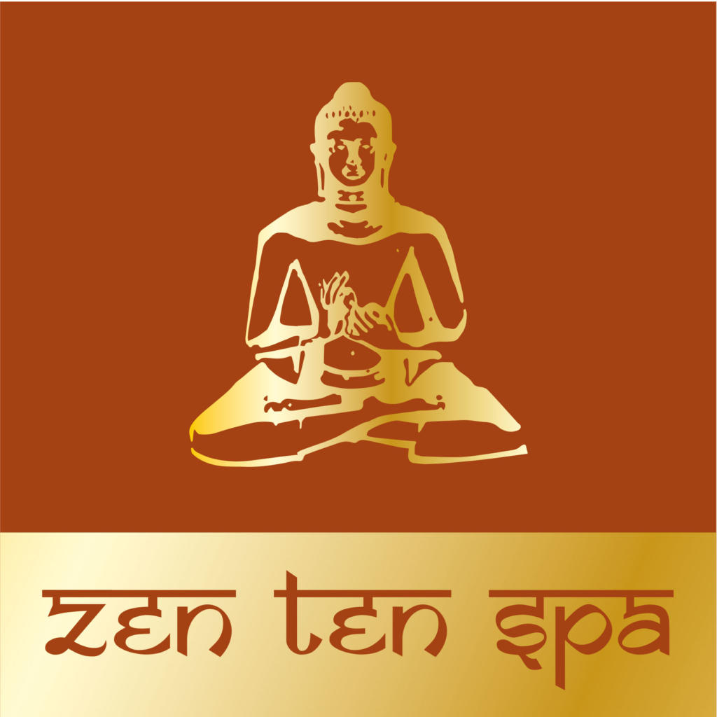 Send Zen to a Friend Gift Certificates