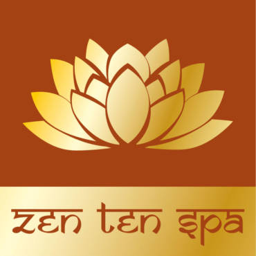 Melt into 3 hrs of bliss with a Zen Indulgence Half Day