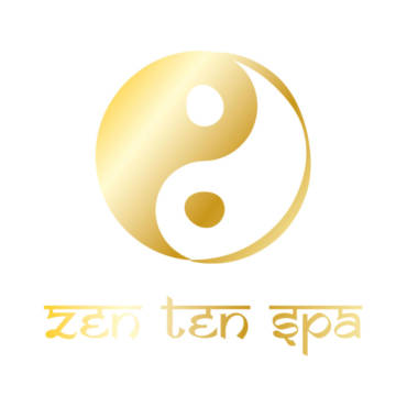 Why Zen Ten Spa is an award – winning world first