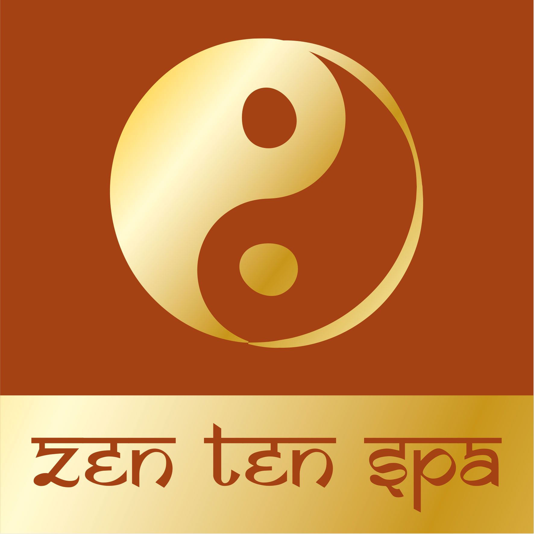 Zen Ten Spa Treatments